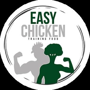 logo-easychicken2x