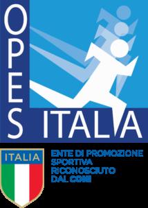 OPES-Logo