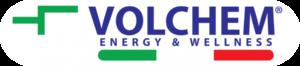 logo-volchem-900x199