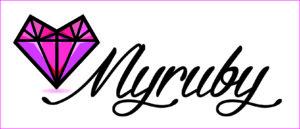 myrubyADESIVO